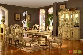 Fancy Dining Room Sets - Fancy dining room