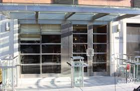 Glass Awnings For Doors Glass Canopy U0026 Glass Awning Ny Metro Area Nyc Glass Works