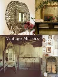 best vintage decorating blogs gallery decorating interior design