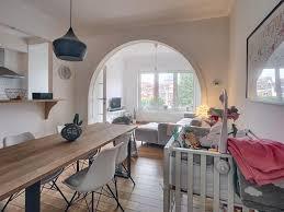 appartement avec 2 chambres appartement à louer à jette 2 chambres 87m 850 logic immo be