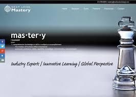 digital marketing agency brand inbound marketing web design seo