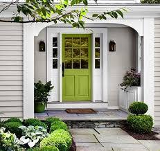 best 25 green doors ideas on pinterest green front doors front