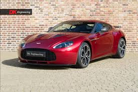 zagato cars vehicle archive aston martin v12 vantage zagato vehicle sales