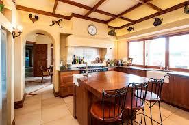 Interior Designer New Zealand by Kitchen Designer Bathroom Design Nelson New Zealand