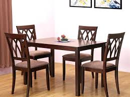 fred meyer dining table awesome black rustic dining table photos black dining room table