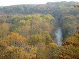 cleveland metroparks centennial celebration youtube 154 best forest city images on pinterest cleveland ohio forest