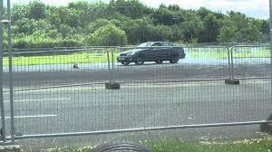 lexus gs430 vs bmw dwyb santapod 18th june lexus gs430 trying to drift auto youtube