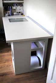 Light Drafting Table Fabulous Ikea Light Table Desk Ikea Drafting Table Studio