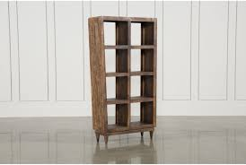 Brown Mango Bedroom Set Rooms To Go Bookcases For Your Room And Office Livingspaces