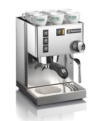 10 best home espresso machines in 2017 make your choice