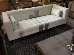 Sofas On Sale by 37 Best Dream Living Room Images On Pinterest Living Room Ideas