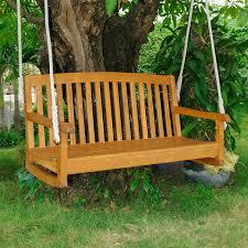 international caravan royal tahiti hanging porch swing free