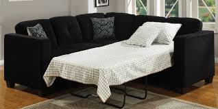 Apartment Sleeper Sofa Apartment Size Sleeper Sofa Sofamoe Info