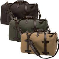 Rugged Duffel Bags Filson Duffel Bags Small Dom U0027s Outdoor Outfitters Inc