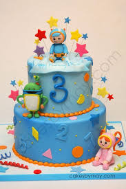 umizoomi cake toppers 21 best team umi zoomi cakes images on cake ideas