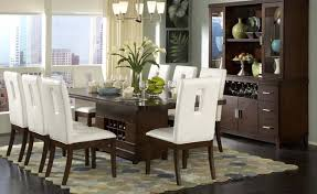 dining room striking non upholstered dining room chairs