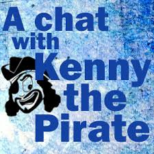 kenny pirate u0027s 5 favorite character experiences prep015