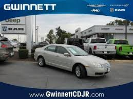 gwinnett chrysler dodge jeep ram used cars for sale at gwinnett chrysler dodge jeep ram in