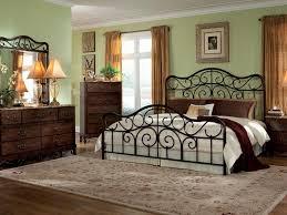 Bedroom Furniture  Modern Bedroom Black Wood Bunk Bed Set Bunk - Big lots black bedroom furniture