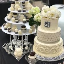 wedding show gigis cupcakes wedding cake ga weddingwire