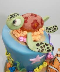the sea baby shower ideas sweet eats cakes finding nemo the sea baby shower