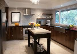 Online Free Kitchen Design by Modern Kitchen Modern Design Your Own Kitchen Designing My Own