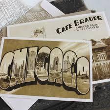 templates printable postcard wedding invitations cheap with