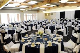 round table stockton pacific grace covell banquet hall