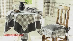 decoration rideau pour cuisine rideaux pour salle a manger rideau salle a manger pour idees de