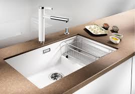evier cuisine design evier cuisine gris anthracite evier cuisine marbre 31 limoges