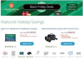 best black friday deals updating update 1 black friday u2013 cyber monday deals on photography