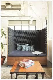 Best Interior by 1558 Best New York Interior Design Inspiration Images On Pinterest