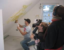 zuhause im gl ck wandgestaltung bekannt aus tv bekannt aus tv orchidee wanddesign
