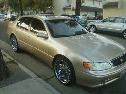 lexus gs300 for sale lexus gs 300 questions my check engine light keeps coming on i
