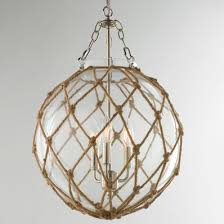 Nautical Ceiling Light Nautical Coastal Style Lighting Decor Shades Of Light