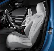 bmw m3 seats official bmw m2 thread archive page 2 bmw m3 forum com e30