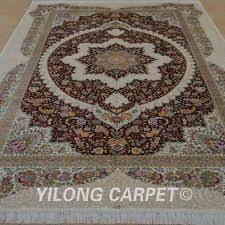 Kashmir Rugs Price Kashmir Silk Rug Ebay