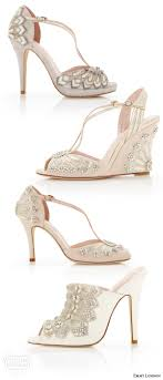 wedding shoes london emmy london wedding shoes cancello bridal collection wedding