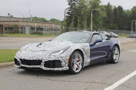 corvette zr the c7 corvette zr1 is nearly ready for its big debut autoguide