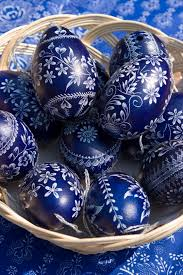 ukrainian easter eggs for sale blue and white easter egg designs to do draw or paint on white
