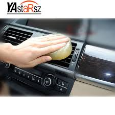 Cleaning Products For Car Interior Popular Car Interior Cleaning Products Buy Cheap Car Interior