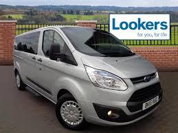 used ford aerostar vans for sale motors co uk