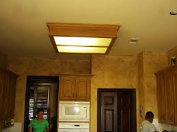 Fluorescent Kitchen Ceiling Lights by How To Choose Best Kitchen Ceiling Lights Ideas