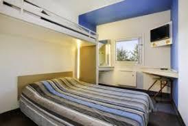 chambre hotel f1 hotelf1 rouen sud parc expos 1 étoile à etienne du rouvray