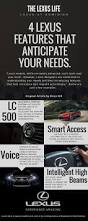 new lexus hoverboard commercial 152 best experience amazing images on pinterest the o u0027jays link