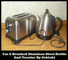 Red Polka Dot Kettle And Toaster Polka Dot Bin Archives My Mummy Reviews