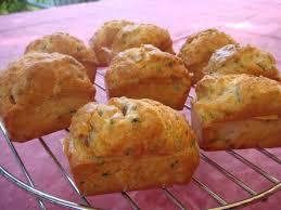 cuisiner le hareng petits cakes aux harengs fumés astuces et recettes de cuisine