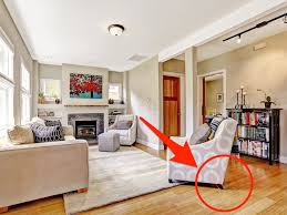 interior designers homes interior designers reveal the design mistakes