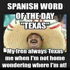 Mexican Christmas Meme - 60 best mexican word of the day images on pinterest mexican