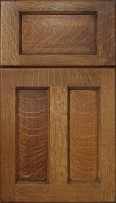 quarter sawn oak cabinets quarter sawn oak cabinets kitchen remodeling pinterest red oak